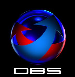 DBS Electrical